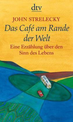 Bestseller-Bücher: Belletristik, Sachbuch auf SPIEGEL-Liste - SPIEGEL ONLINE