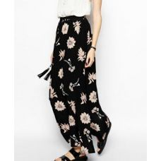 Awesome Floral Maxi Dress Women's Printed Skirts Online Sale At Zakuz.com Check more at https://24myshop.ml/my-desires/floral-maxi-dress-womens-printed-skirts-online-sale-at-zakuz-com/