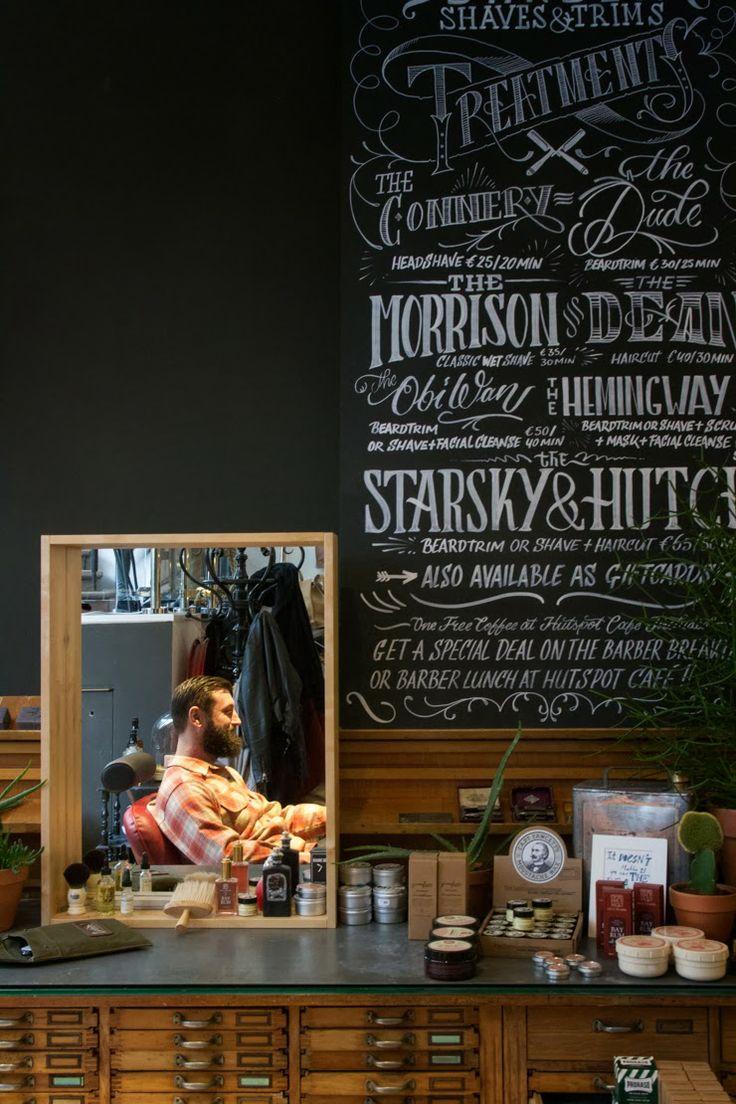 Hutspot   Amsterdam   2013    Het nieuwe winkelen   platform   Trends: Crowd, Slow, Experience