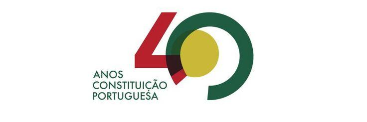 Logotipo oficial desenhado uma estudante da ESEIG/IPP