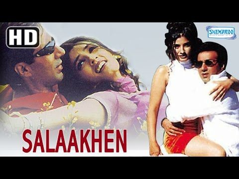 Watch Salaakhen (HD) (With Eng Subtitles) | Sunny Deol | Raveena Tandon | Anupam Kher | Amrish Puri watch on  https://free123movies.net/watch-salaakhen-hd-with-eng-subtitles-sunny-deol-raveena-tandon-anupam-kher-amrish-puri/