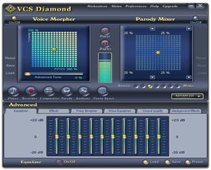 So many function in one software that can turn you house into a home studio!
