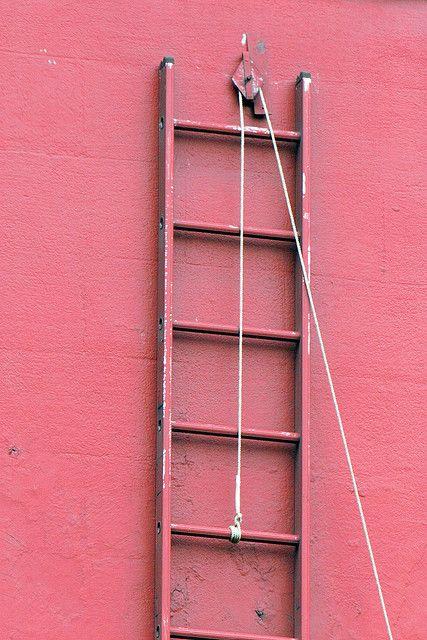 die besten 17 bilder zu > pink < auf pinterest | puder, pastell, Hause ideen