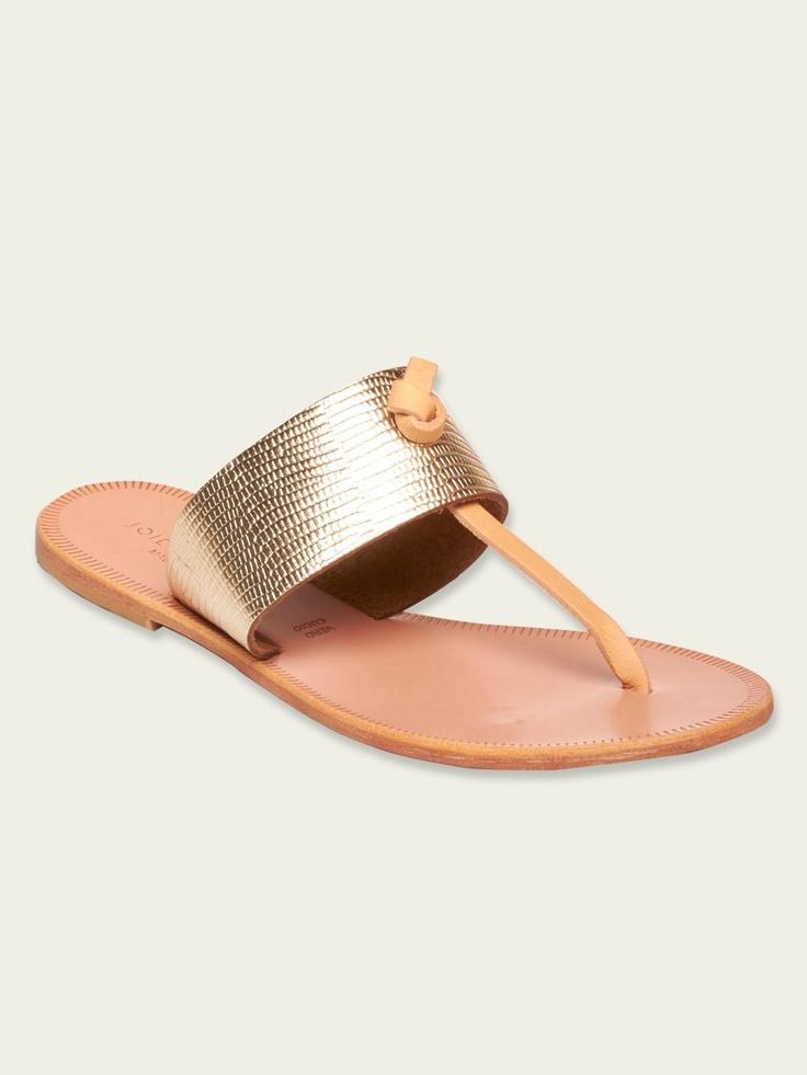 Joie - Nice Sandal