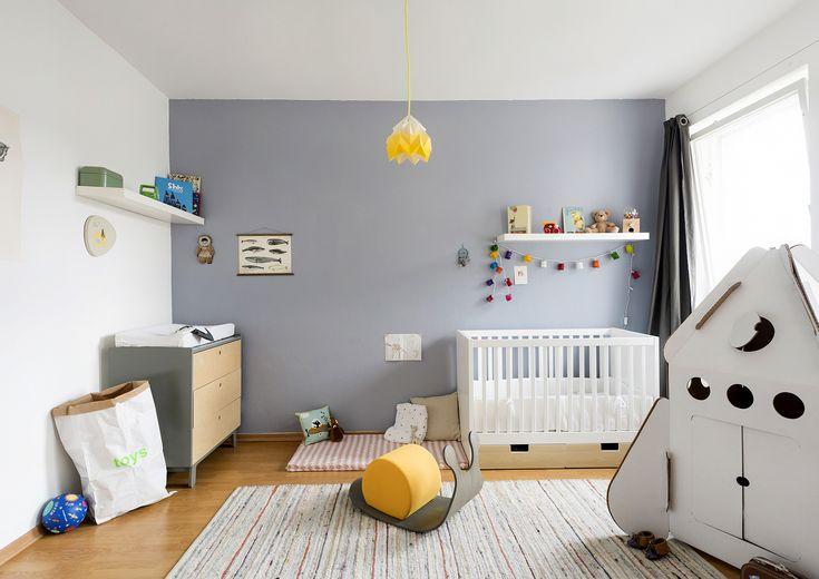 Ber ideen zu kleinkinderzimmer auf pinterest for Kinderzimmer baby und kleinkind