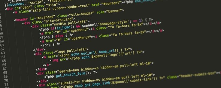 5 Best Free Online HTML Editors to Test Your Code #Programming #HTML5 #WYSIWYG_Editors #music #headphones #headphones