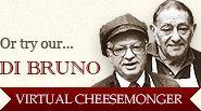Di Bruno Bros Virtual Cheesemonger
