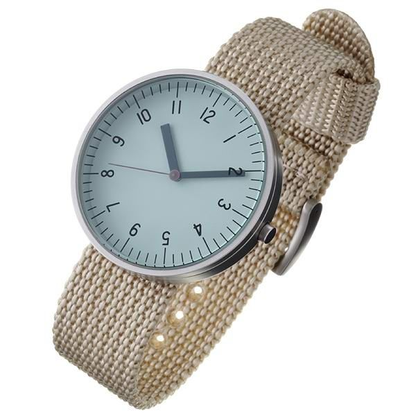 World Muji Watch | %u65E0%u5370%u826F%u54C1%u4E16%u754C%u624B%u8868 « iCON | iMAGE %u2013 Chilam Weblog ($200-500) - Svpply
