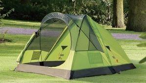 ODC 마크2(Eyelid) 텐트 http://camping09.kr/gonggu01/6503