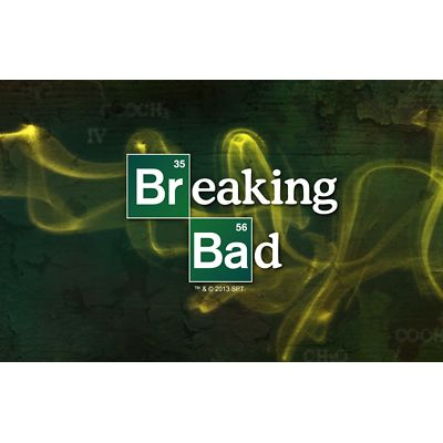 Say Goodbye to Breaking Bad and celebrate a great show with cool Breaking Bad t-shirts, phone cases, and gear! Free Shipping with code: BADENDS* #GoodbyeBreakingBad   * Free Shipping Details: http://blog.cafepress.com/?p=12806