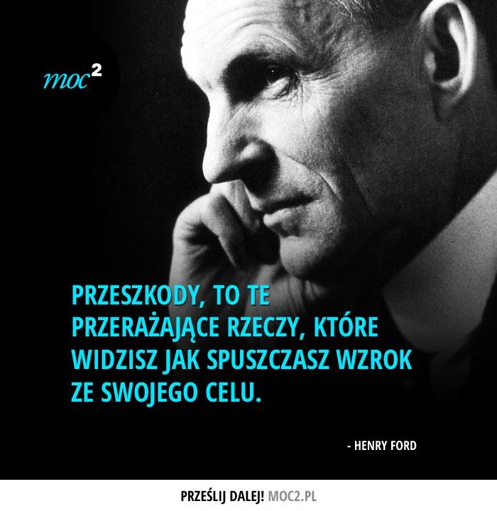 #cytaty #motywacja #insipracja #quotes #motivation #inspiration #HenryFord