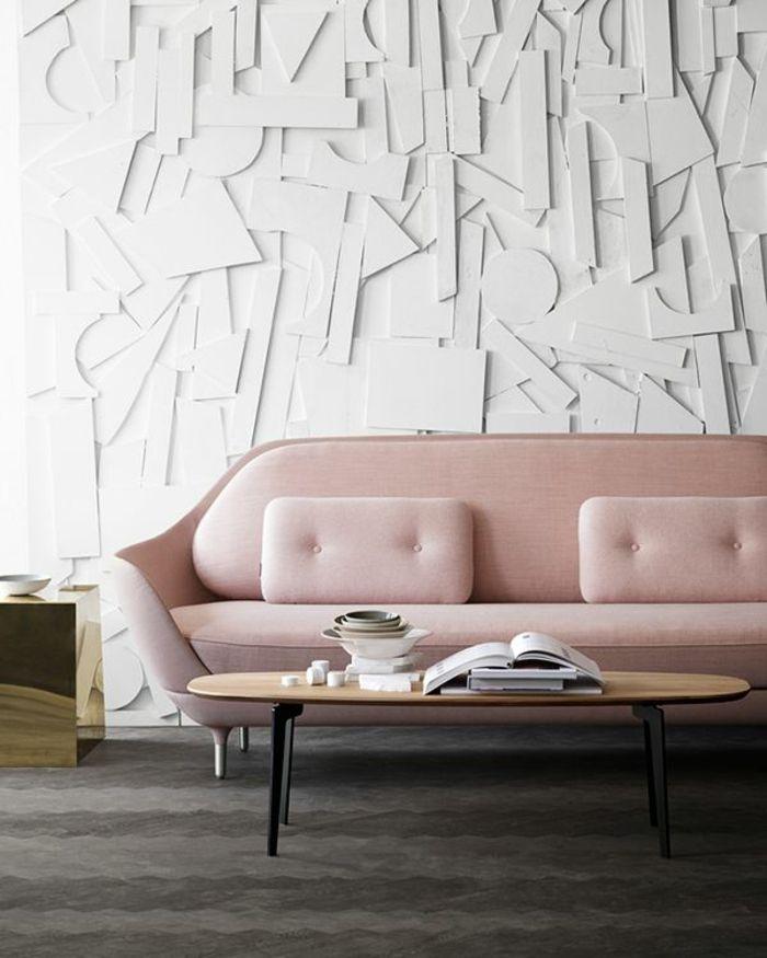 shop suite ny for the join coffee table designed fritz hansen and more danish modern furniture original danish design scandinavian design - Modern Sofa Kaufen