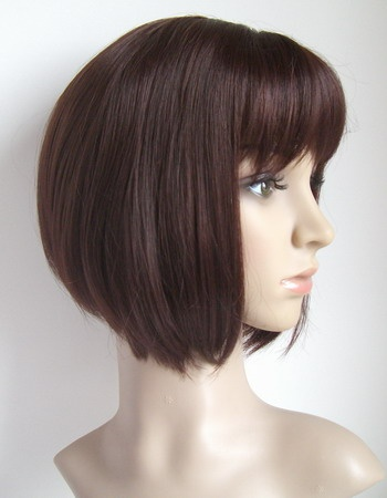 Bella R250 SW342.  Japanese Fibre Wigs.  Stunning quality.  Looks and feels like real hair!  Adjustable straps to suit head size.  BUFFY's WIGS (South Africa)  Cell 082 873 2706 buffycameron@gmail.com