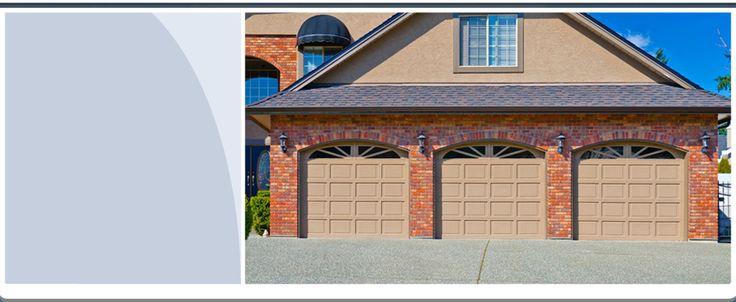 29 best garage door repairs images on pinterest carriage for Omaha garage door repair