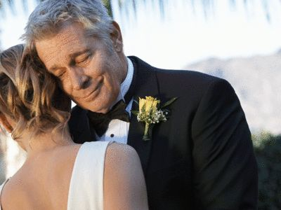 Father Daughter Wedding Songs That Wont Leave A Dry Eye At The Reception