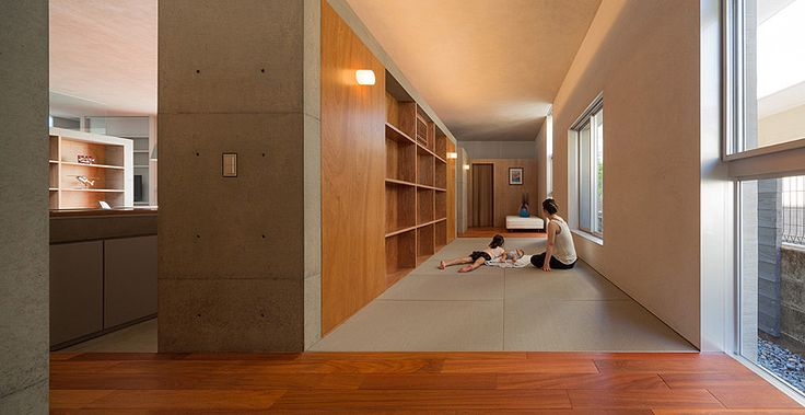 house-in-amamioshima_7