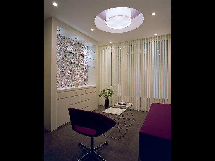 あかし心療クリニック | 松山建築設計室 | 医院・クリニック・病院の設計、産科婦人科の設計、住宅の設計