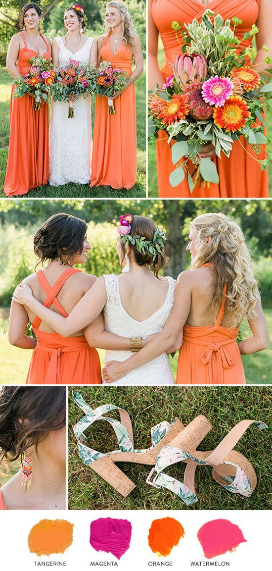 See us on Wedding Chicks Convertible by TheRadicalThreadCo on Etsy