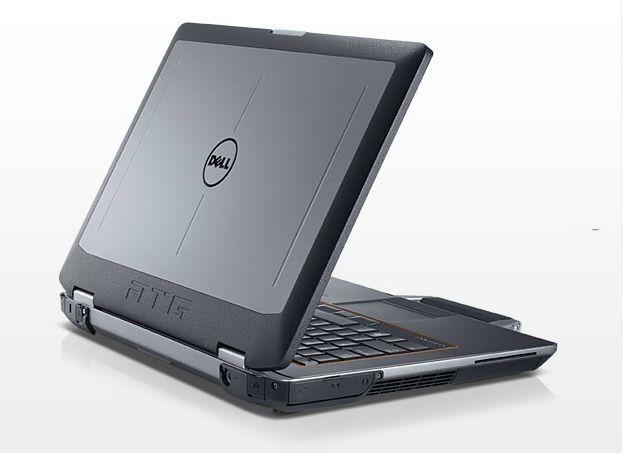Dell E6430 Atg أقوى لاب مصفح بكارت إنفيديا 1 جيجا Ddr5 Electronic Products Electronics Laptop
