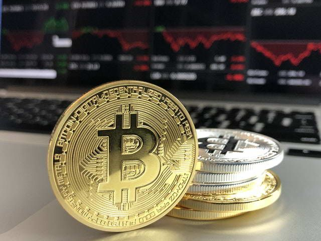 The Crypto Tech System Are You Thinking About Buying Cryptocurrency If So Do You Have A Plan Thomas Henderson A F Bitcoin Wallet Buy Bitcoin Cryptocurrency