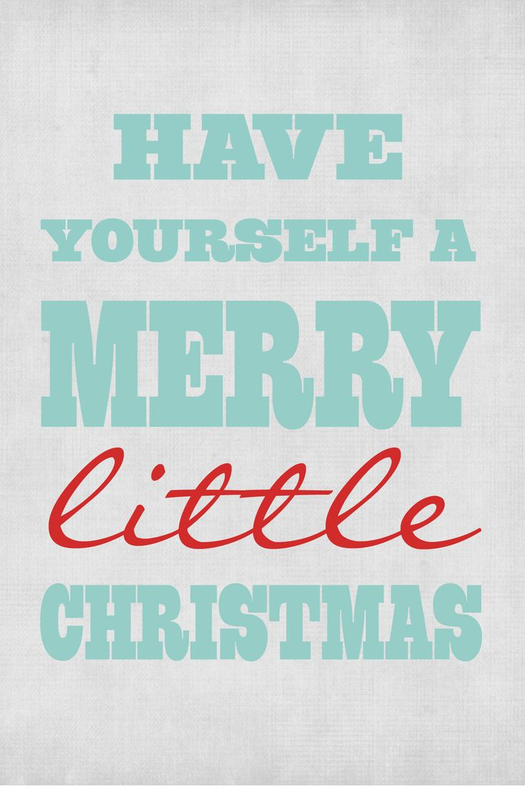 Christmas Wall Art 720 Best Christmas Printables Images On Pinterest