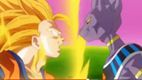 Watch Dragon Ball Z Battle of Gods Full Movie English Subbed Online now for FREE. Stream Dragon Ball Z Battle of Gods Full Movie English Subbed in high quality. Anime English Dubbed