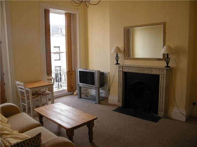 £650 PCM, 2 Bedroom Apartment To Rent in Cheltenham, Gloucestershi, GL50