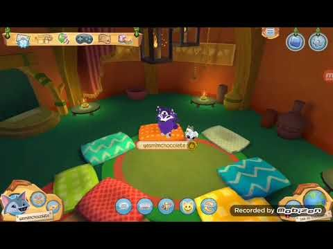 6 códigos para animal jam play wild | animal jam