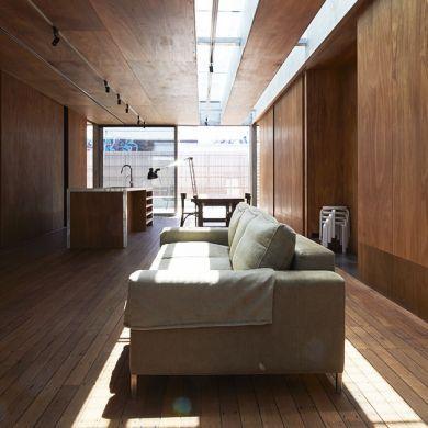 The House of Secret Doors & Corridors- The Edward Street House: Location…