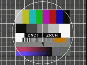 tv-test-pattern-cnctzrch.jpg (300×225)