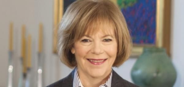 Minnesota Gov. Mark Dayton on Wednesday named his lieutenant governor, Tina Smith, to replace the departing Sen. Al Franken in the U.S.…