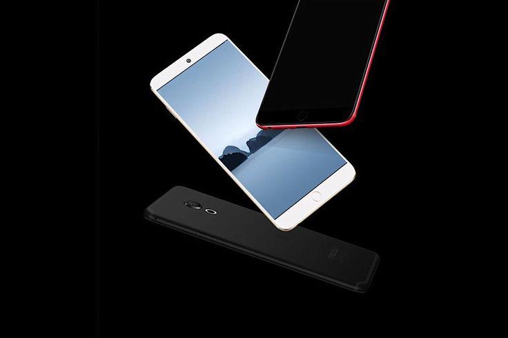 La società cinese Meizu ha presentato la sua nuova gamma di smartphone, la serie 15, e sembra prendere posizione contro le attuali tendenze nel design del telefono. Qui gli utenti non troveranno tacche, masolo rettangoli grandi e intatti. Serie 15 di Meizu  La serie 15 é composta da tre device: ...