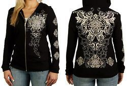 Sexy Harley Davidson Women's Clothing | HARLEY DAVIDSON CLOTHES JEWELRY LEATHER JACKETS CLOTHES store on