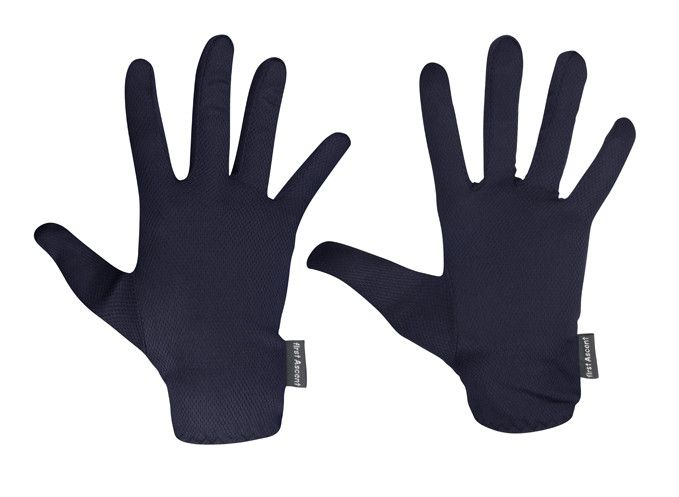 Thermal Liner Glove | First Ascent