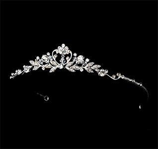 delicate-vine-silver-child-tiara-m.jpg