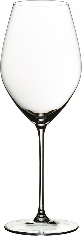 RIEDEL GLASS Wein-Glas, Champagner, 2er Set, Made in Germany, »Veritas« Jetzt bestellen unter: https://moebel.ladendirekt.de/kueche-und-esszimmer/besteck-und-geschirr/glaeser/?uid=4812c23d-7955-53e0-a9d4-5d98abd037c8&utm_source=pinterest&utm_medium=pin&utm_campaign=boards #geschirr #kueche #glaeser #esszimmer #besteck #gläser