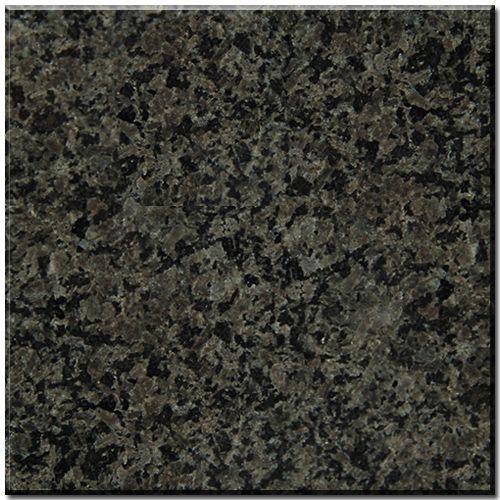 China Baltic Brown,green granite,granite tiles,granite stone,natural granite stone  http://www.stone-export.com/Granite_Color/Chinese_Granite_Color/Granite_Color_Chinese_Granite_Color_8363.html