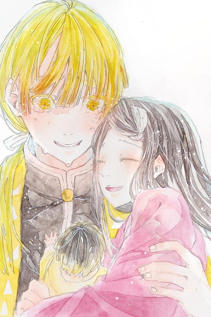 Pin by Anika mifsud on Anime Slayer anime, Anime, Manga