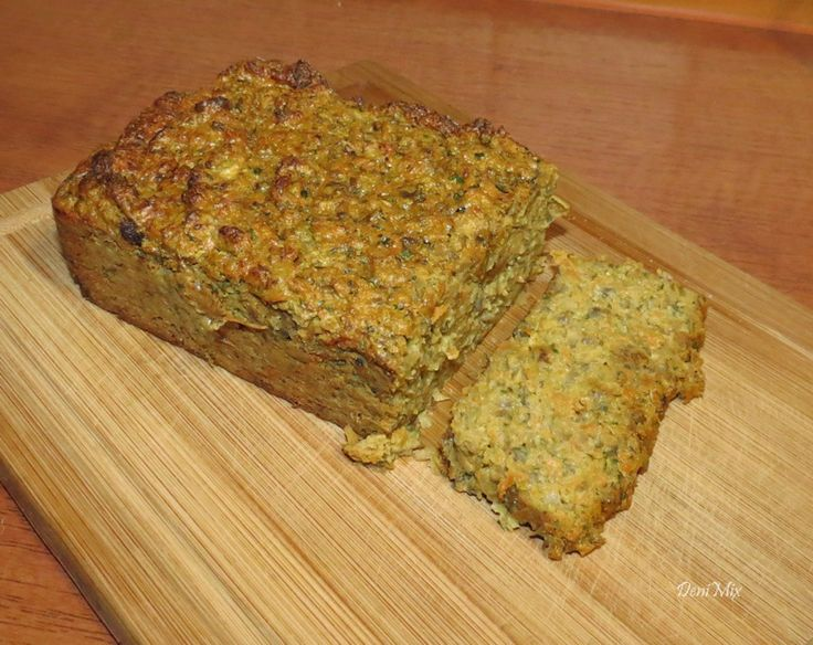 Sprawdzone przepisy kulinarne: Pasztet z pieczarek