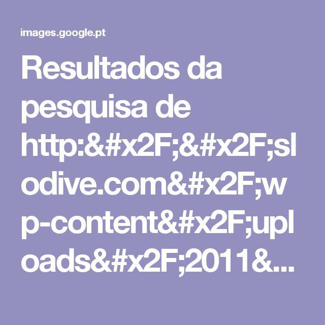 Resultados da pesquisa de http://slodive.com/wp-content/uploads/2011/10/star-tattoo/star-tattoo-design.jpg no Google