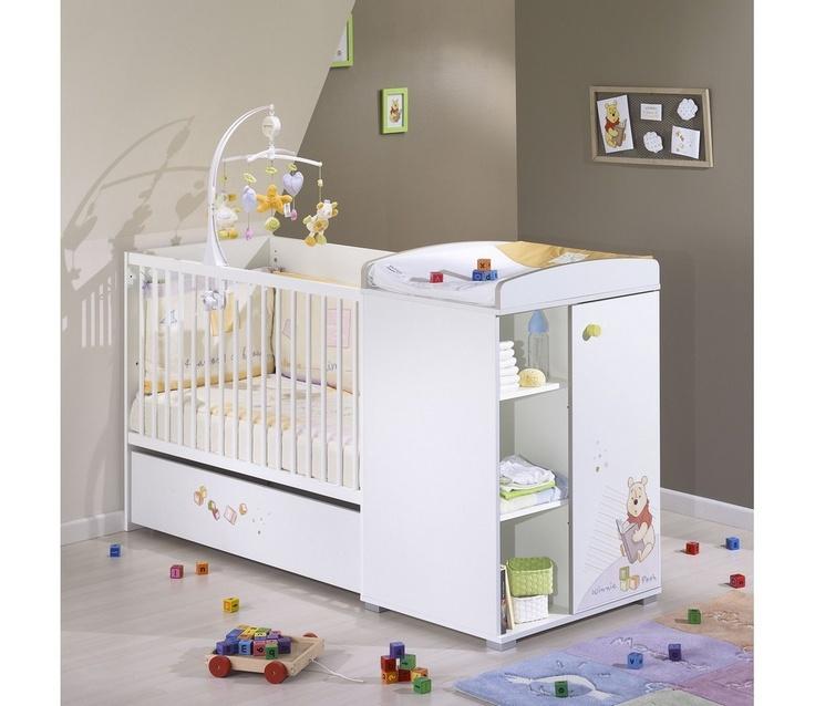 28 best le mobilier de b b images on pinterest drawers dressers and baby beds. Black Bedroom Furniture Sets. Home Design Ideas