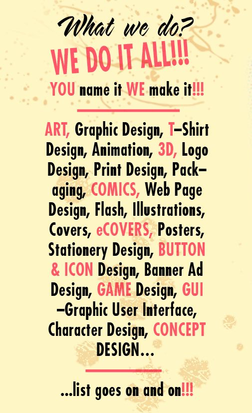 The 25+ best Web design salary ideas on Pinterest Small - web designer job description