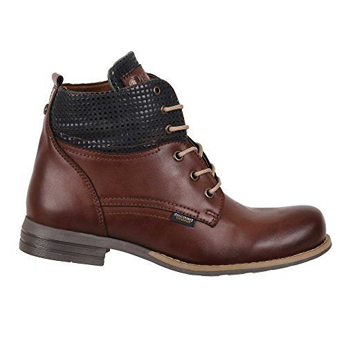 Discovery Expedition Womens Shoes