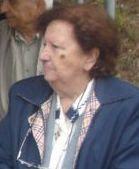 Santeos: Οι Γυναίκες της Σάντας όπως τις γνώρισα...(της Πόπ...