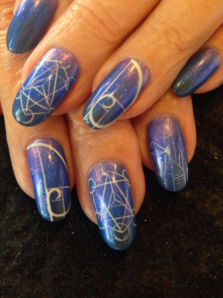 16 best Earth Day Nail Art images on Pinterest | Nails magazine, Art ...