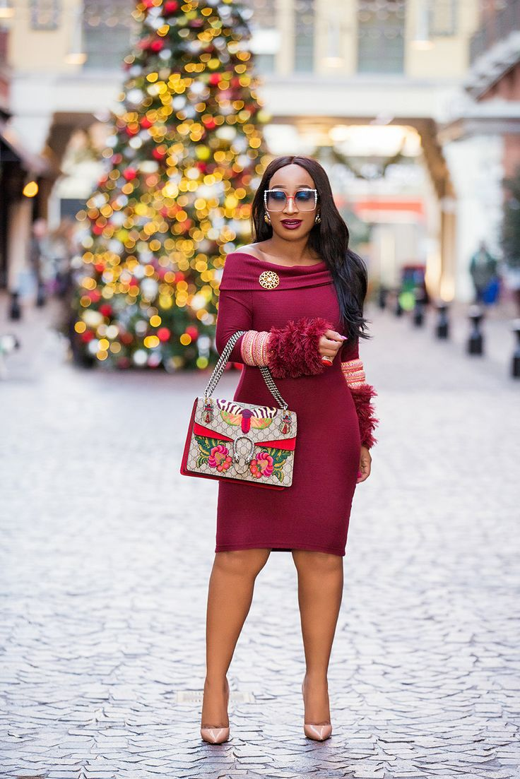 Chicamastyle by Chic Ama | Chic Ama in 2019 | Chic outfits ...