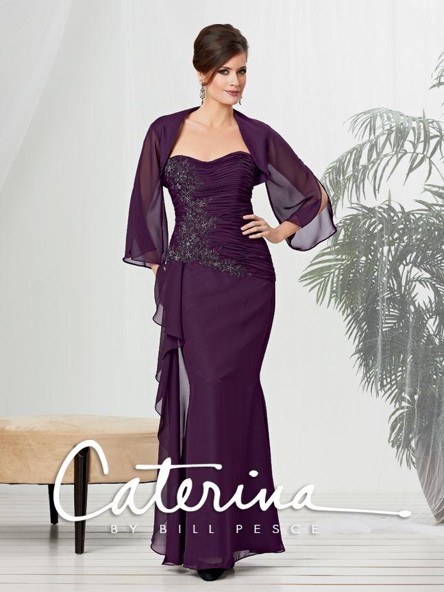 Funky Jordan Bridal Gowns Sketch - Wedding Dress Ideas ...