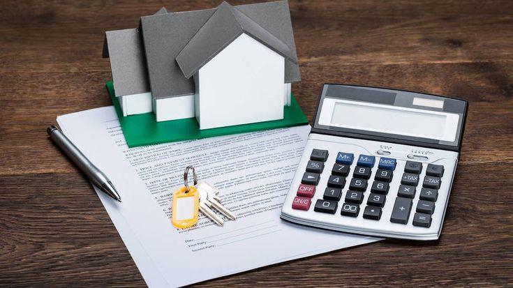 calculadora amortizacion hipoteca Vamos a ayudarle a solucionar sus problemas de crédito malo hoy.