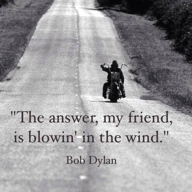 12 Best Images About Music For Melodica On Pinterest: 509 Best Images About Biker Quotes On Pinterest
