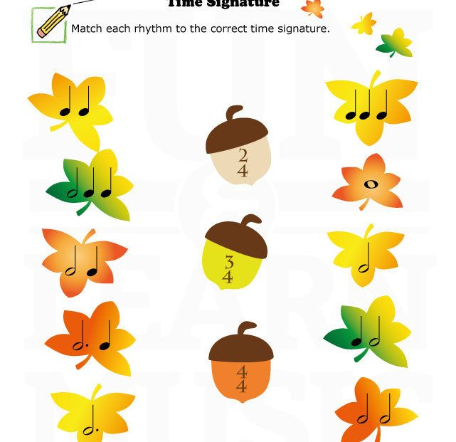 Music-Worksheets-Thanksgiving-Time-Signature-002